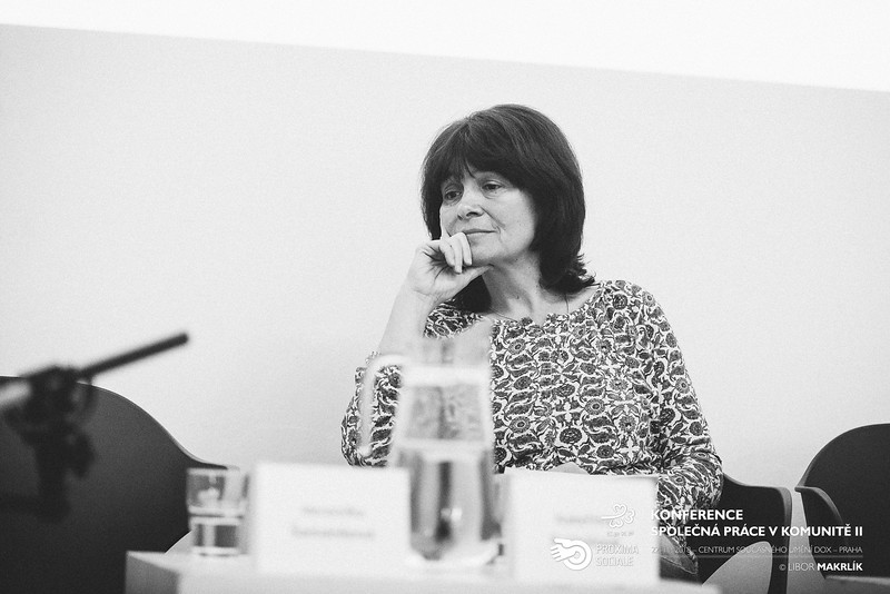 20181122-101434-0016-konference-proxima-sociale