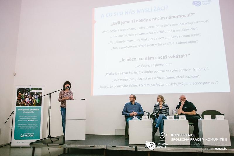20181122-102236-0024-konference-proxima-sociale