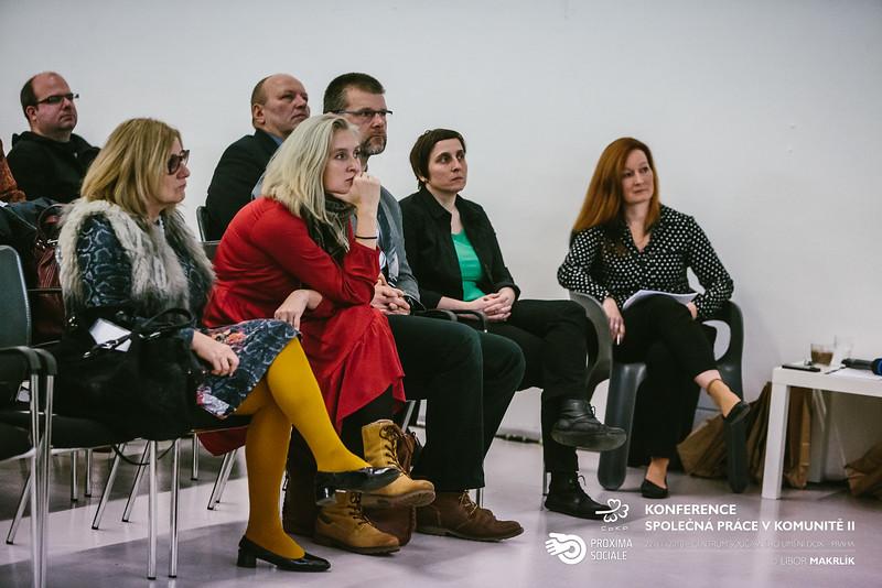 20181122-101147-0011-konference-proxima-sociale