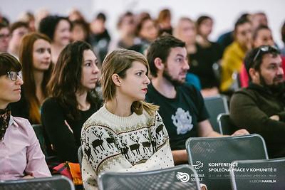 20181122-101158-0012-konference-proxima-sociale