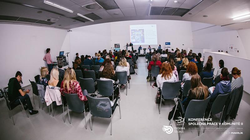 20181122-100838-0005-konference-proxima-sociale
