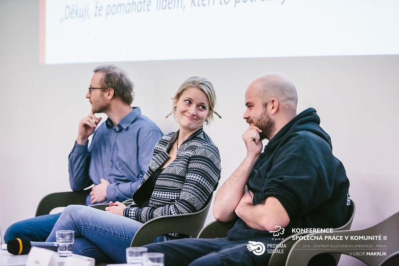 20181122-102320-0027-konference-proxima-sociale