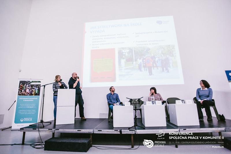20181122-101448-0017-konference-proxima-sociale