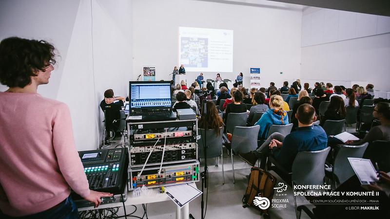 20181122-100756-0004-konference-proxima-sociale
