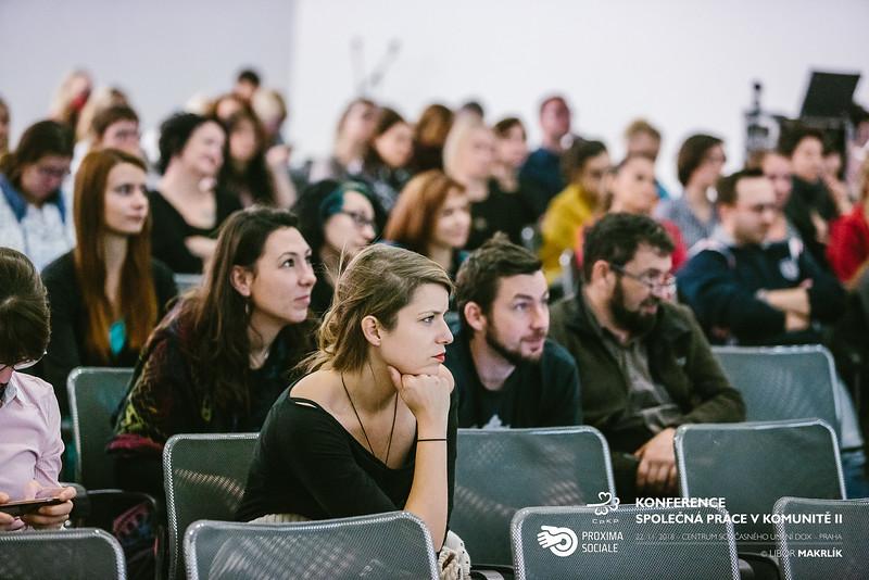 20181122-102338-0029-konference-proxima-sociale