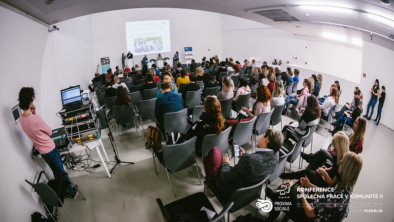 20181122-100952-0008-konference-proxima-sociale