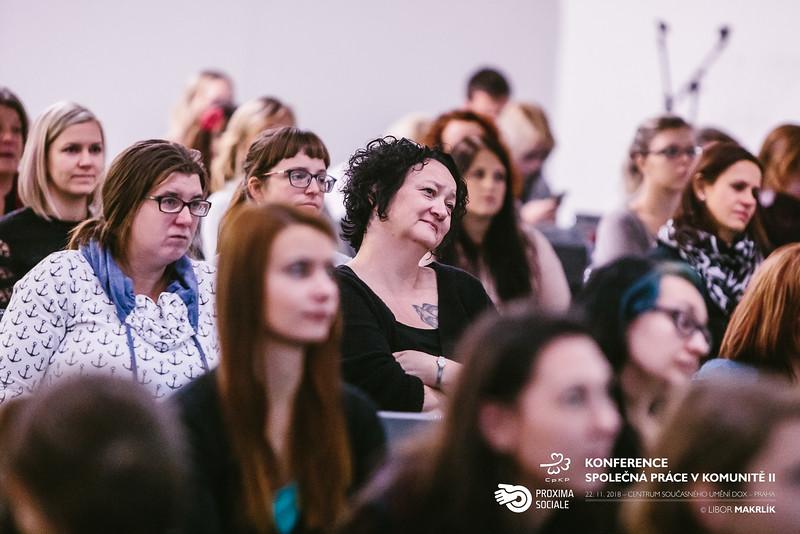 20181122-102340-0030-konference-proxima-sociale