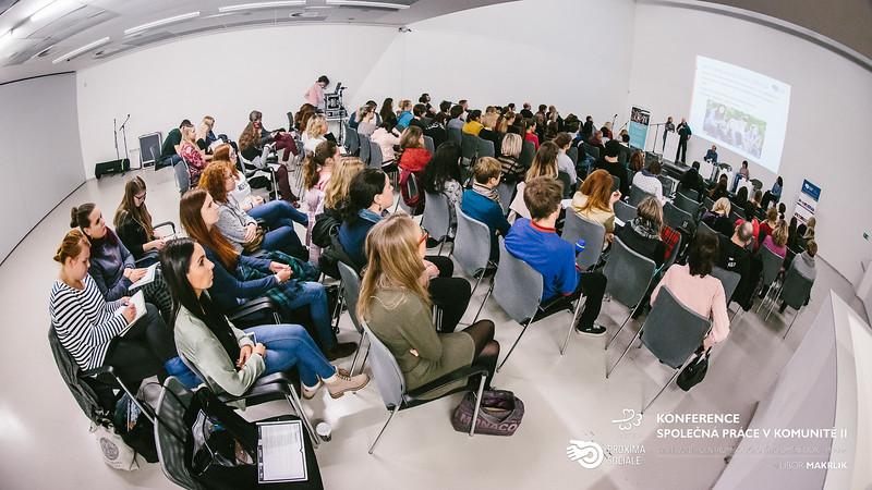 20181122-100923-0006-konference-proxima-sociale