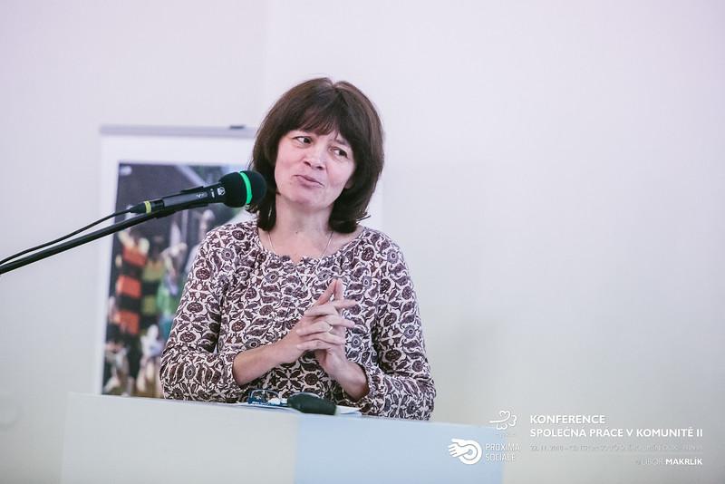 20181122-102312-0026-konference-proxima-sociale