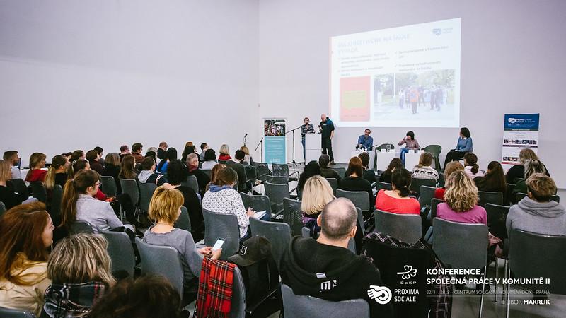 20181122-101636-0021-konference-proxima-sociale