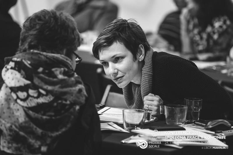 20161124-124057_0349-konference-2016-spolecna-prace-v-komunite