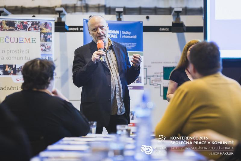 20161124-091528_0016-konference-2016-spolecna-prace-v-komunite