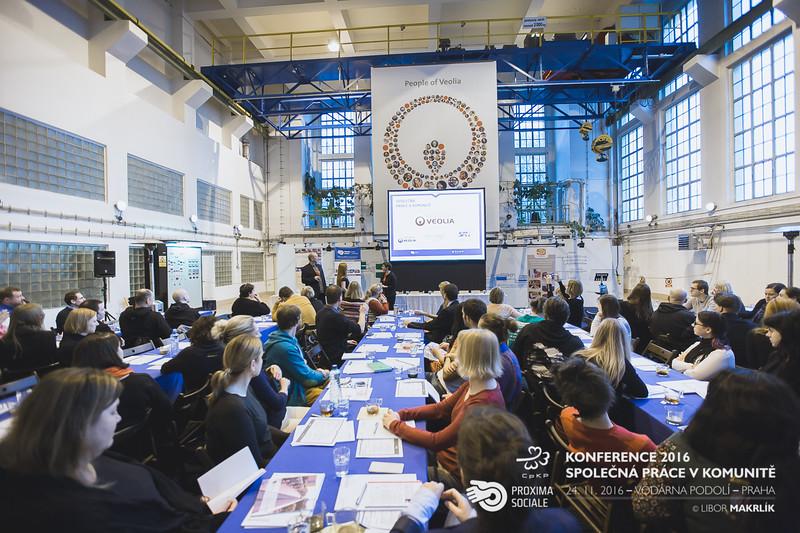 20161124-092454_0043-konference-2016-spolecna-prace-v-komunite
