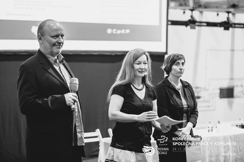 20161124-092627_0044-konference-2016-spolecna-prace-v-komunite