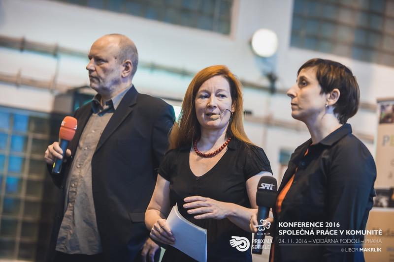 20161124-091724_0020-konference-2016-spolecna-prace-v-komunite