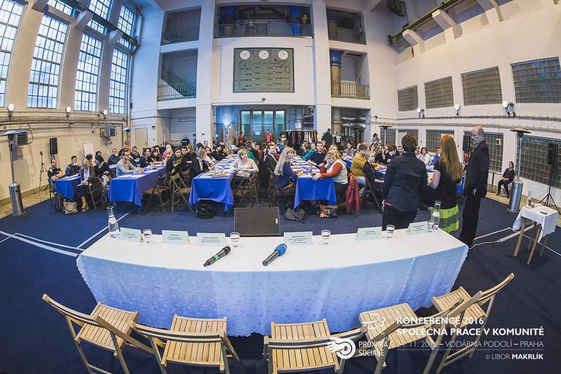20161124-091914_0026-konference-2016-spolecna-prace-v-komunite