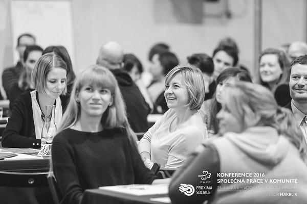 20161124-092703_0045-konference-2016-spolecna-prace-v-komunite