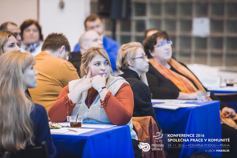 20161124-092426_0041-konference-2016-spolecna-prace-v-komunite