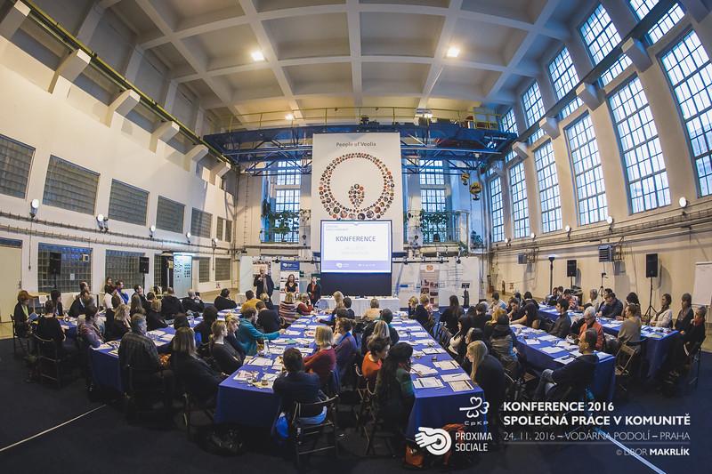 20161124-092000_0028-konference-2016-spolecna-prace-v-komunite