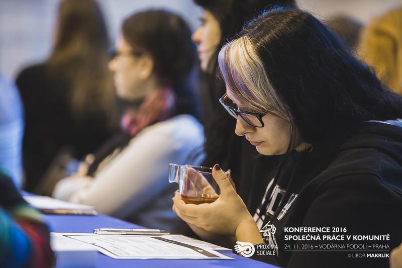 20161124-092217_0038-konference-2016-spolecna-prace-v-komunite