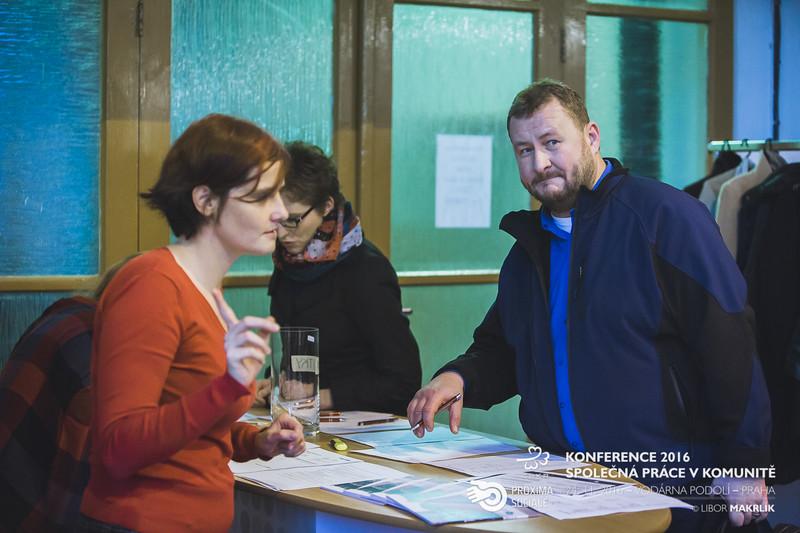 20161124-091551_0017-konference-2016-spolecna-prace-v-komunite