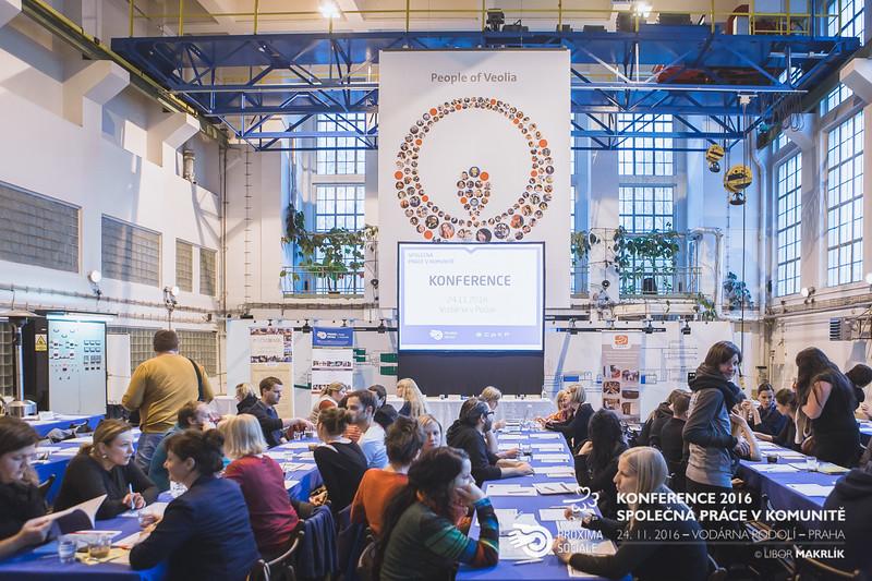 20161124-090950_0001-konference-2016-spolecna-prace-v-komunite