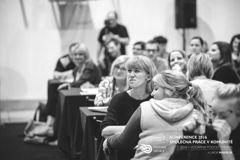 20161124-091248_0008-konference-2016-spolecna-prace-v-komunite