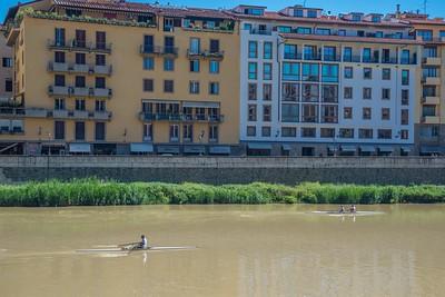 Firenze (88)