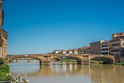 Firenze (84)
