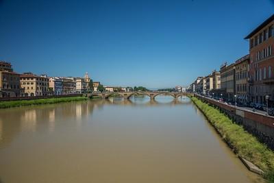 Firenze (71)