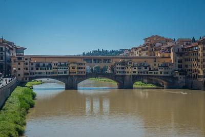 Firenze (70)