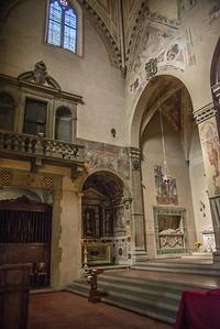 Firenze (45)