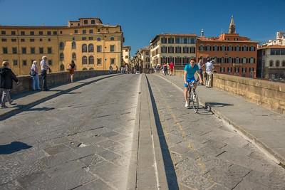 Firenze (75)