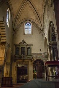 Firenze (55)