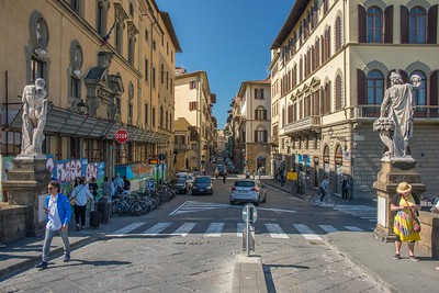 Firenze (81)