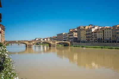 Firenze (86)