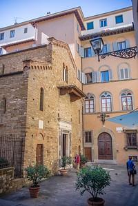 Firenze (30)