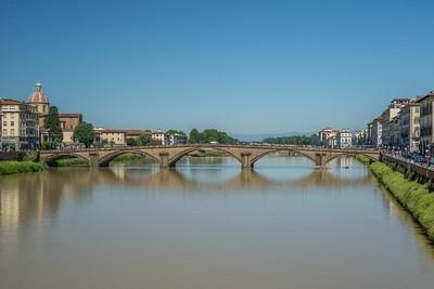 Firenze (72)