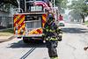 House-Fire-239-N-Indiana-6-24-21-15