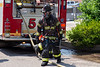 House-Fire-239-N-Indiana-6-24-21-19
