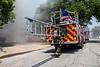 House-Fire-239-N-Indiana-6-24-21-11