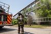 House-Fire-239-N-Indiana-6-24-21-13