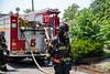 House-Fire-239-N-Indiana-6-24-21-20