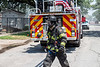 House-Fire-239-N-Indiana-6-24-21-16