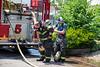 House-Fire-239-N-Indiana-6-24-21-21