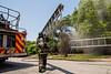 House-Fire-239-N-Indiana-6-24-21-14