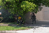 House-Fire-239-N-Indiana-6-24-21-4