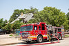 House-Fire-239-N-Indiana-6-24-21-24