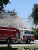 Fire Santa Clara 6 18 2006 012