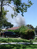 Fire Santa Clara 6 18 2006 001